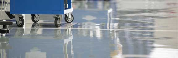commercial-epoxy-floor-paint